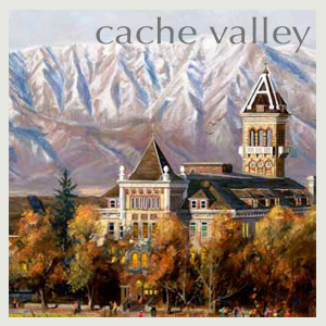 cache-valley-utah-art-by-jeremy-winborg.jpg