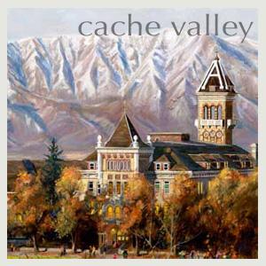 cache-valley-utah-art-by-jeremy-winborg.jpg