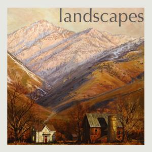 landscapes-by-jeremy-winborg.jpg