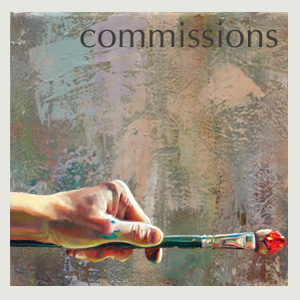 need-art-commisioned-artwork-by-jeremy-winborg-is-available.jpg