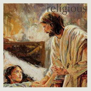 religious-artwork-by-jeremy-winborg.jpg