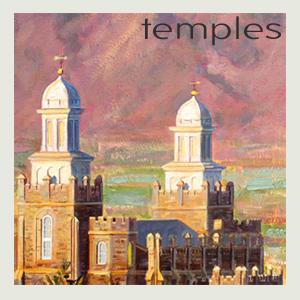 temple-art-by-jeremy-winborg.jpg
