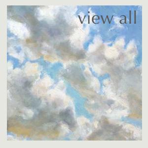 view-all-of-jeremy-winborg-s-art.jpg