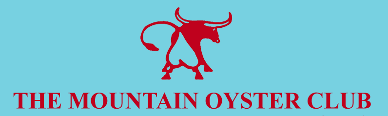 mountain-oyster-club-winborg.png