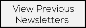 previous-newsletters.png