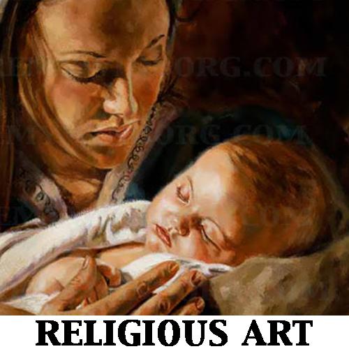 religious-art-portfolio-jeremy-winborg.png